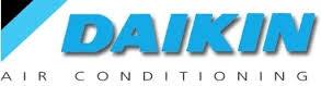 Lowongan Kerja Via Online Staff Accounting PT Daikin Airconditioning Indonesia