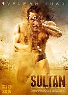 Download Film Sultan (2016) Subtitle Indonesia Full Movie