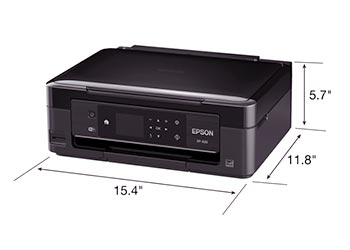 epson xp-420 user guide