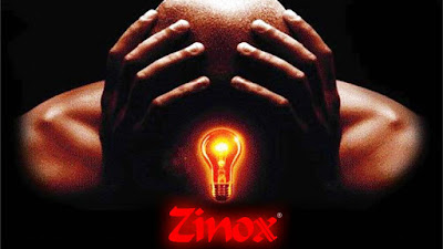 Konga Acquired by Zinox