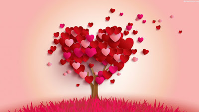 концерт за свети валентин любовни мечти