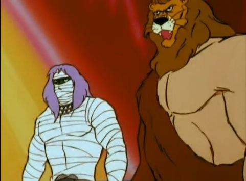 Uomo tigre vs testa di cazzo video dailymotion