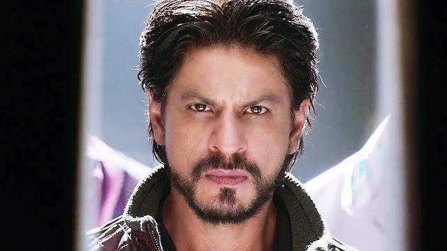 Shahrukh Khan images | SRK Photos, Wallpapers