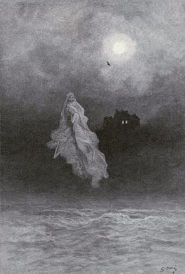 Ilustraciones de Gustave Doré