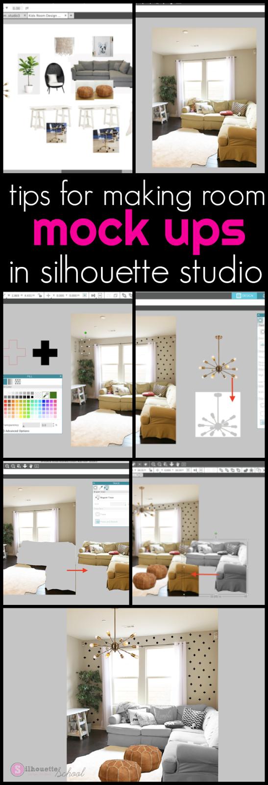 silhouette studio, silhouette design studio, silhouette studio tutorials,