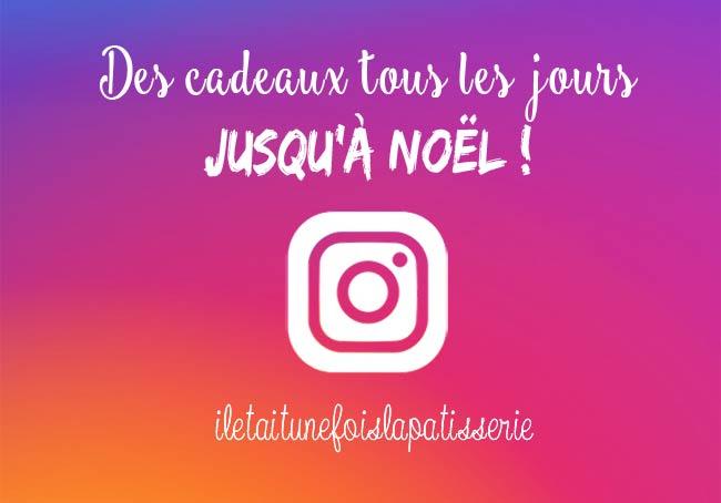 jeu instagram noel