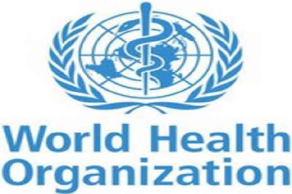 WHO-to-tackle-dengue-environmental-health-in-annual-meet