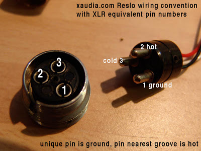 xaudia microphone blog reslo wiring guide. Black Bedroom Furniture Sets. Home Design Ideas