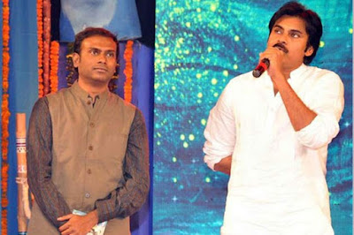 Who-disappointed-Pawan-Kalyan-Andhra-Talkies