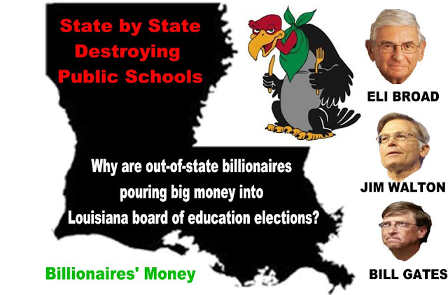Image result for out of state billionaires