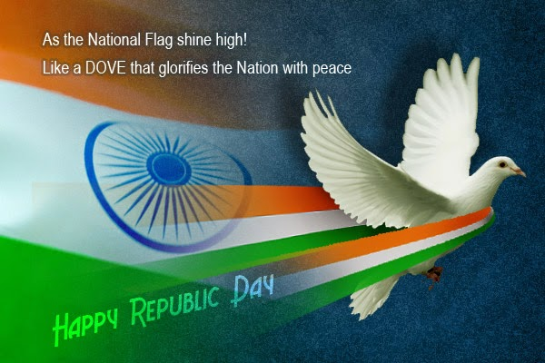 Happy Republic Day 2017 Marry Cristmas 2017wallpapersimages