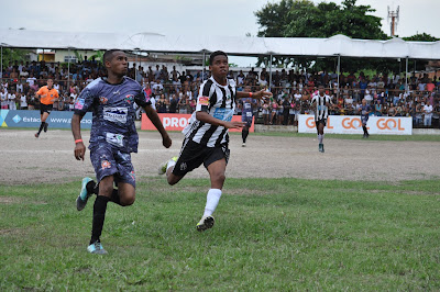 Taca_das_Favelas_final_masculina_Credito_Divulgacao_CUFA