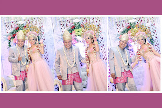 Foto murah, jasa foto wedding murah, foto prewedding jakarta, paket photobooth murah, foto pernikahan depok, wedding organizer jakarta