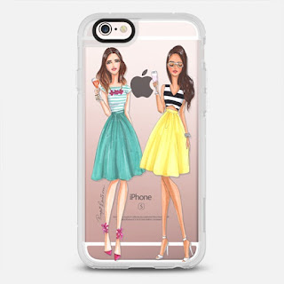 https://www.casetify.com/es_ES/product/cheers--friends--fashion-illustration/iphone6s/new-standard-case#/177607