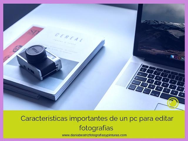 pc-para-retoque-fotografico