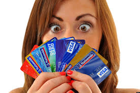 Credit Card Apply Online no Credit