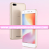 LAVA iris 51 S109/S115/S117/S120 Official Firmware Stock Rom/Flash File Download