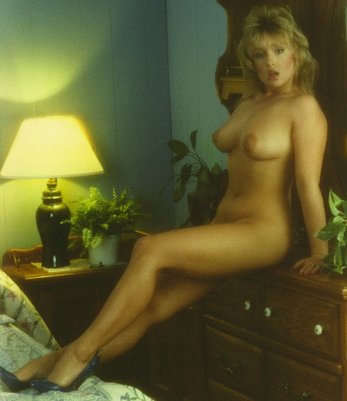Sex spa usa 1984 remastered - 2 part 3