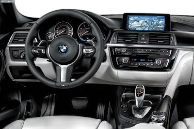 El BMW que estás buscando