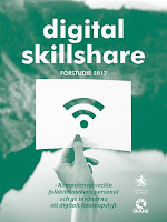https://issuu.com/digitalskillshare/docs/digital_skillshare_utkast_rapport_m