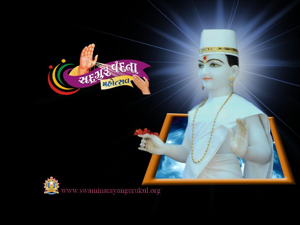 Ghanshyam Maharaj Wallpaper Hd Jay Swaminarayan Wallpapers Ghanshyam Maharaj Wallpaper