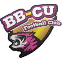 Recent Complete List of BBCU Thailand Roster 2017-2018 Players Name Jersey Shirt Numbers Squad 2018/2019/2020