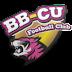 Daftar Skuad Pemain BBCU FC 2017