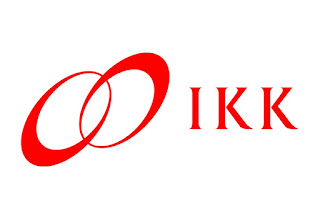 Lowongan Kerja IKK Indonesia - Management Trainee