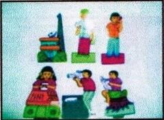 bellatoys produsen, penjual, distributor, supplier, jual komunikasi mainan anak alat peraga edukatif edukasi ( ape ) anak serta berbagai macam mainan alat peraga edukatif edukasi (APE) playground mainan luar untuk anak anak tk dan paud