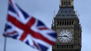 بريطانيا تستعد لكشف استراتيجيتها للقضاء على الإرهاب