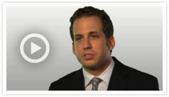 car accident attorney nyc