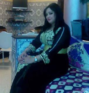 ارملة مقيمة بالسعودية اقبل زواج المسيار او تعدد الزوجات بشروط فى السعودية
