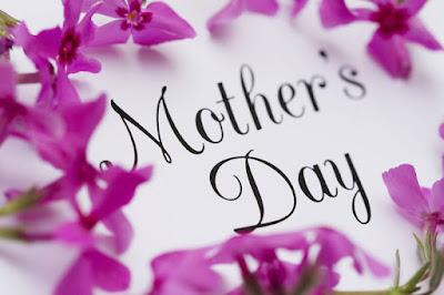 Puisi Kata Kata Tentang Hari Ibu - kata kata untuk ibu