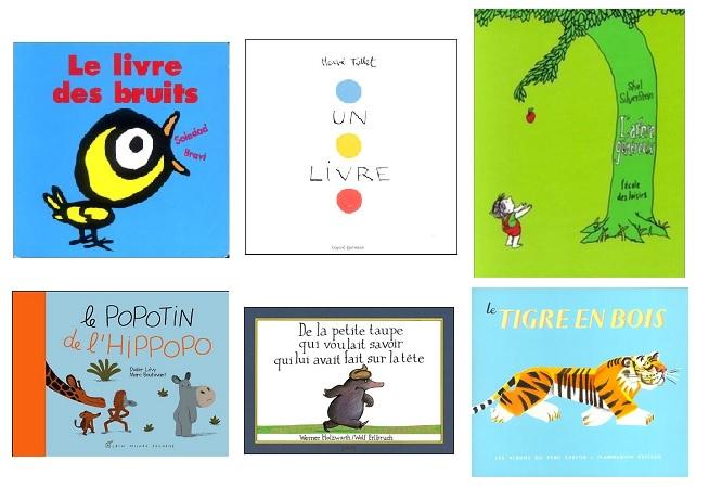 demeninges l 39 autre blog 6 ans de lecture et 6 livres pour enfant. Black Bedroom Furniture Sets. Home Design Ideas