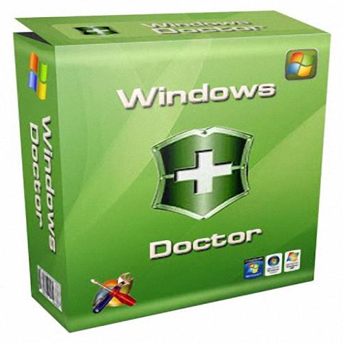 Download pdf pro 5 serial number, keygen, crack or patch