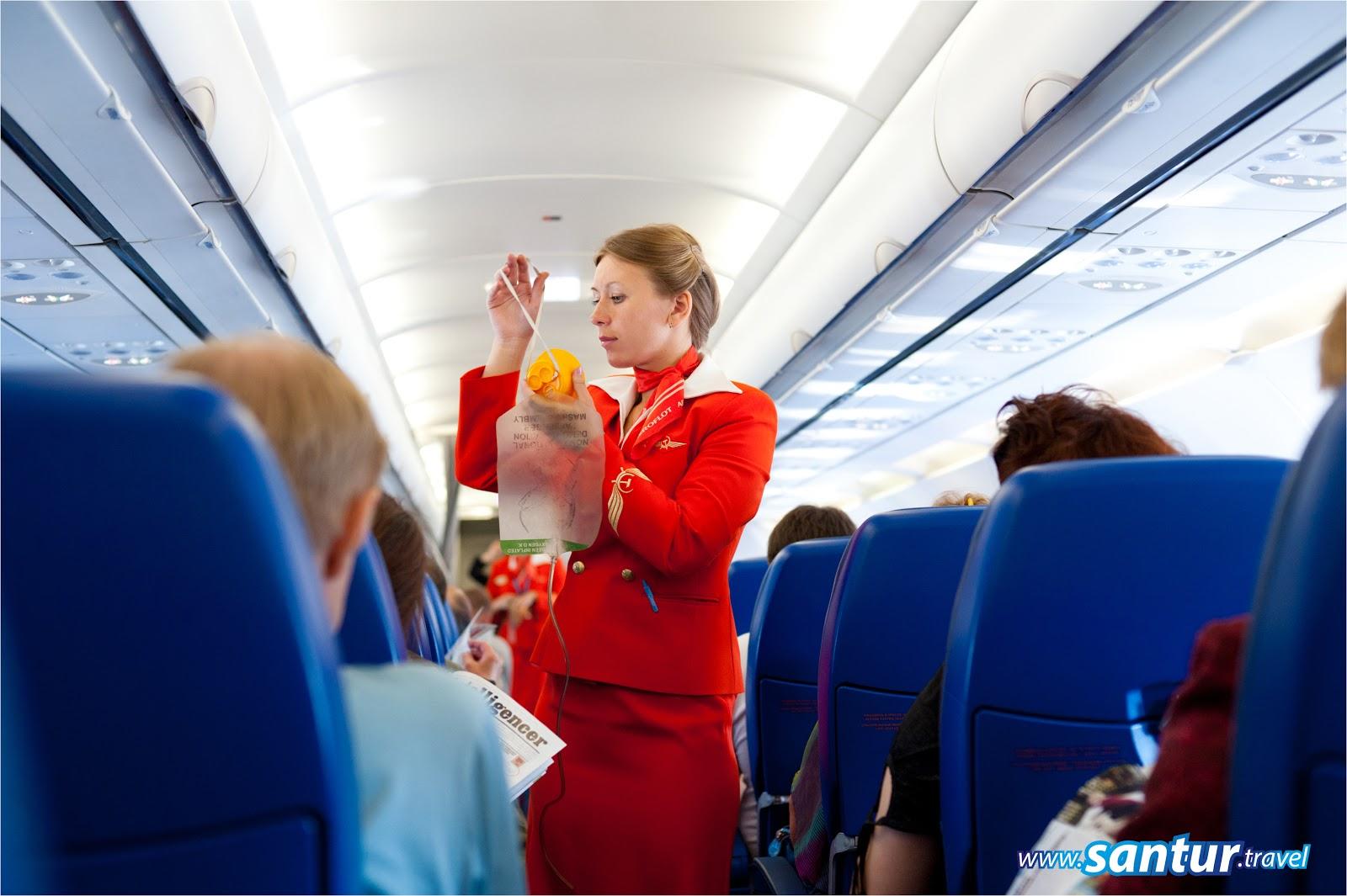 Pilates-la-nueva-opción-para-tus-largos-viajes, Agencia de Viajes, Santur, Anato, Agencias de viajes, Blog-de-Viajeros, aerolineas, Despegar, hoteles.com, trivago, hoteles baratos, los mejores hoteles, hoteles vuelese, Tiquetes avianca, Promocion tiquetes avianca, promocion avianca cancun, los tiquetes mas baratos a cancun, vuelos avianca cancun, tiquetes caribe, tiquetes baratos, tiquetes baratos lan, vuelos baratos avianca, vuelos baratos por avianca, avianca pasajes economicos, avianca ofertas, tiquetes aereos baratos avianca, tiquetes baratos copa, tiquetes baratos, tiquetes aereos en promocion, tiquetes lan, tiquetes aereos internacionales, tiquetes aereos, tiquetes avianca, tiquetes economicos, tiquetes aereos economicos, boletos aereos economicos, boletos aereos baratos, boletos baratos, Boletos aereos, boletos avion, boletos de avion baratos, boletos avianca, vuelos avianca, avianca promociones, Amazonas, Leticia, Antioquia, Medellin, Arauca, Atlantico, Barranquilla, Bolivar, Cartagena, Boyaca, Tunja, Caldas, Manizales, Caqueta, Florencia, Casanare, Yopal, Cauca, Popayan, Cesar, Valledupar, Choco, Quibdo, Cordoba, Monteria, Cundinamarca, Bogota, Guainia, Puerto Inirida, Guaviare, San Jose del Guaviare, Huila, Neiva, Guajira, Riohacha, Magdalena, Santa Marta, Meta, Villavicencio, Nariño, Pasto, Norte de Santander, Cucuta, Putumayo, Mocoa, Quindio, Armenia, Risaralda, Pereira, Providencia, San Andres, Santander, Bucaramanga, Sucre, Sincelejo, Tolima, Ibague, Valle del Cauca, Cali, Vaupés, Mitú, Vichada, Puerto Carreño, Alemania, Austria, Bélgica, Bulgaria, Croacia, Chipre, República Checa, Dinamarca, Eslovaquia, Eslovenia, España, Estonia, Finlandia, Francia Continental, Grecia, Hungría, Italia, Letonia, Lituania, Luxemburgo, Malta, Países Bajos, Polonia, Portugal, Rumania, Suecia, Suiza, Liechtenstein, Noruega, Islandia, Unión Europea, Reino Unido, Irlanda, Colombianos, sin visa