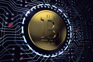 Penjelasan Bitcoin dan dan cara mendapatkannya