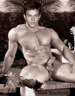 Something Mark wahlberg porno nue can help
