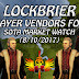 Lockbrier, 3 Active Player Vendors Found And Checked (8/10/2017) • Shroud Of The Avatar Market Watch
