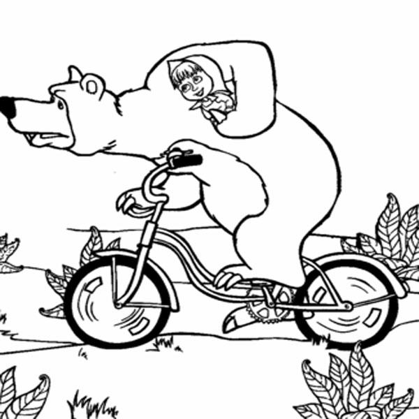 63+ Gambar Hitam Putih Cartoon Terbaik