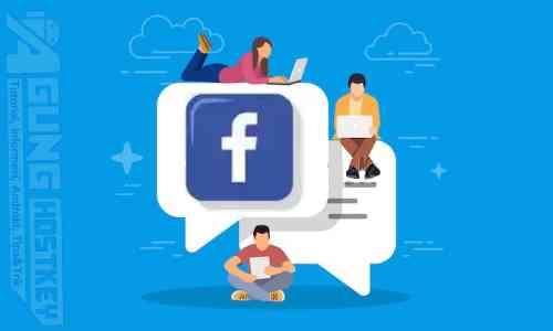cara komentar kosong di fb 2019 cara komentar kosong di ig cara membuat status dan komentar kosong di fb