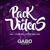 V-Remix Pack - Multigenero (Gabo Video Edit)