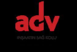 ADV MAKİNE