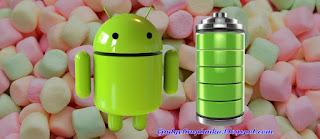 baterai android cepat habis dan panas.jpeg