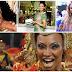Mangueira, Portela e Império Serrano agitam o Berço do Samba nesta sexta
