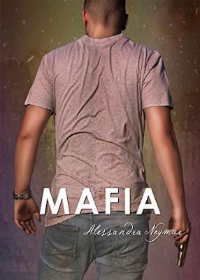 Mírame y Dispara 5: Mafia: (Bajo el cielo púrpura de Roma) PDF