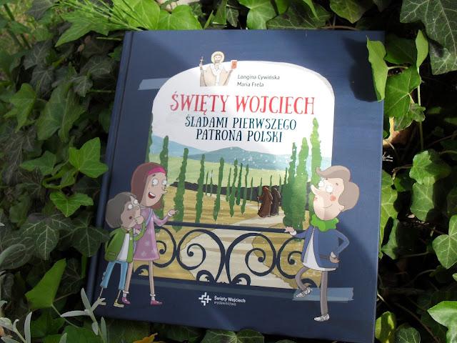 https://www.swietywojciech.pl/Ksiazki/Literatura-dziecieca-i-mlodziezowa/Dzieci/Swiety-Wojciech-Sladami-pierwszego-patrona-Polski