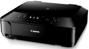 Canon PIXMA MG6450 Driver Download, For WIndows 7 Windows WIndows 8 Windows XP Windows Vista Mac OS X v10.10/10.9/v.10.8/10.7 and Linux