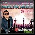 CD VOL 67 - AS MELHORES - SETEMBRO 2017