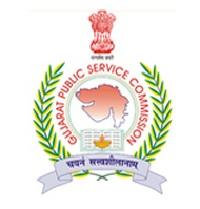 Gujarat Public Service Commission (GPSC)